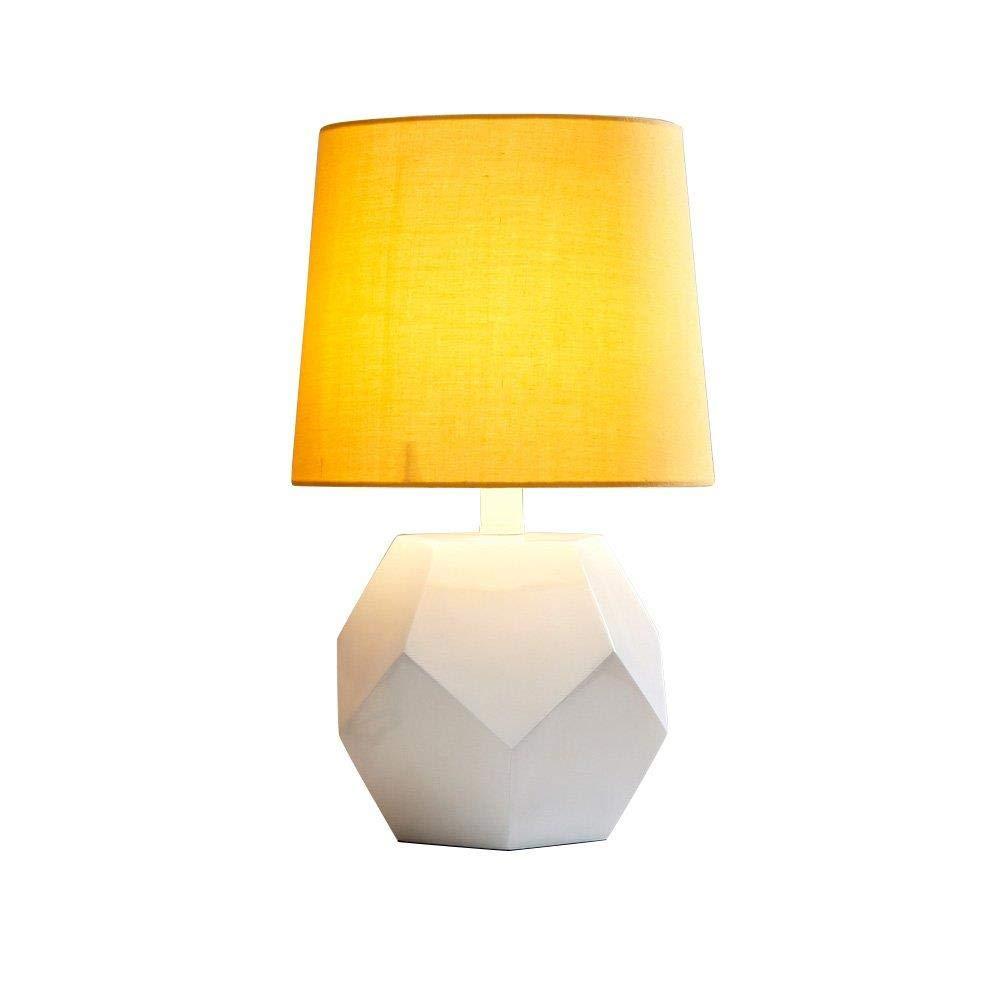 Plastique Multicolore abyss corp 607706 lampe