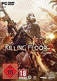 Killing Floor 2 Standard [Windows 10]