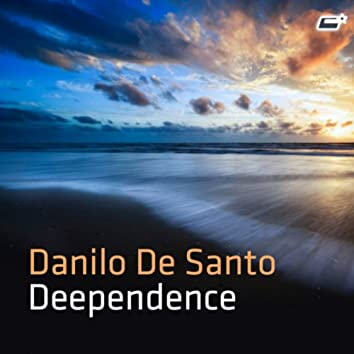 Deependence