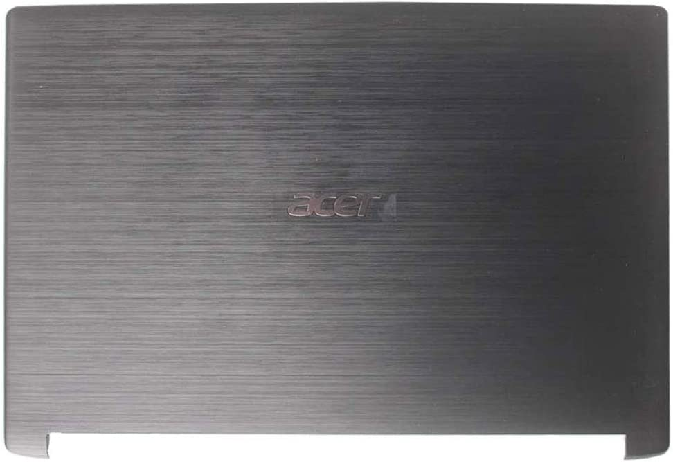 Laptop Replacement Parts Compatible for Acer Aspire A315-53 A315-53G A315-33 A515-41G N17C4 (LCD Top Back Cover Case)