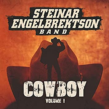 Cowboy Volume 1