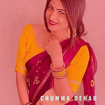 Chumma Dehab - Single