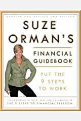 Suze Orman's Financial Guidebook: Put the 9 Steps to Work Kindle Edition