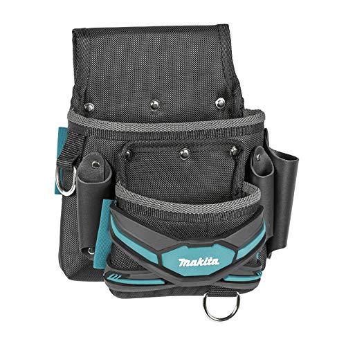 Makita E-05206 Tasche mit Reißverschluss oben