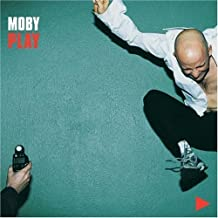 Best moby play 1999 Reviews