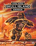 King Kong of Skull Island: Exodus