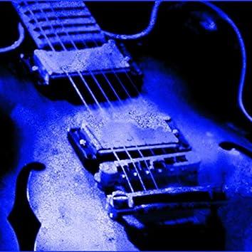 Some Blues Tonight