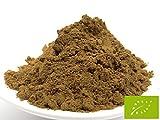 pikantum Bio Piment gemahlen | 100g | Pimentpulver | Nelkenpfeffer