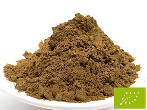 pikantum Bio Piment gemahlen | 50g | Pimentpulver | Nelkenpfeffer