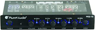 Best yamaha eq 550 equalizer Reviews