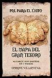 El Mapa del Gran Tesoro (Spanish Edition)