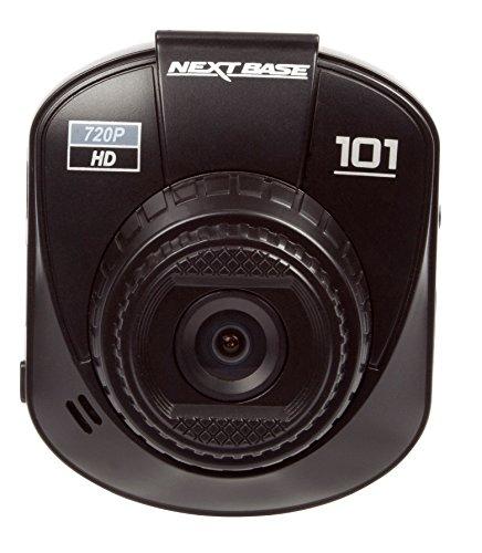In Car Dash Cam Camera DVR Dashboard Digital Driving Video Recorder 101 720P HD Logo