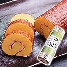 築地魚群 つきじ入船の伊達巻(竹)