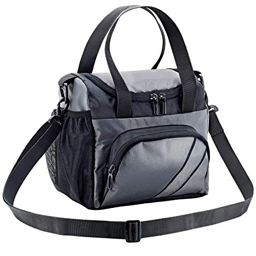 Best lunch bag for women