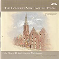 Complete New English Hymnal 7