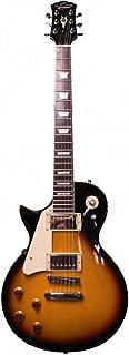Oscar Schmidt Solid Body Electric Guitar (OE20TSLH-A)