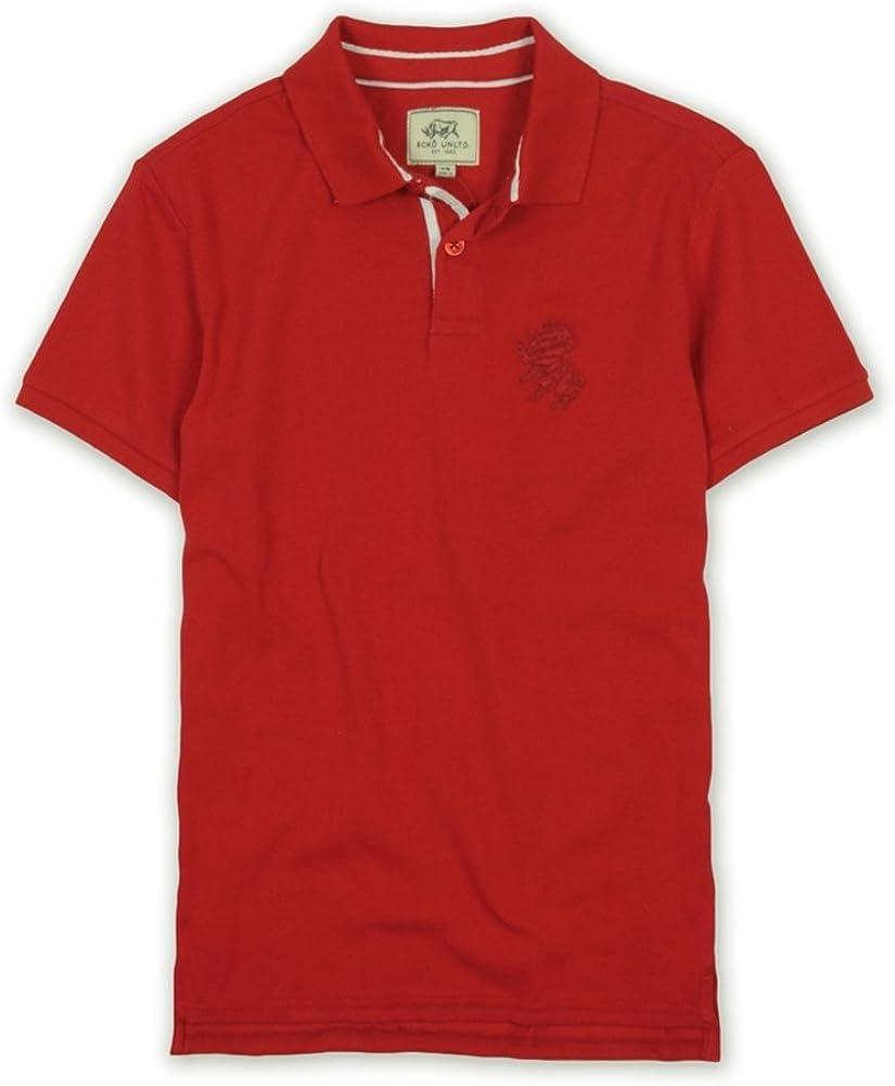 Fashion Ecko shopping Unltd. mens Classic