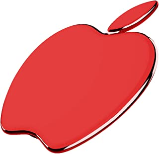 CHAOYETECH Caricatore Wireless, Base di Ricarica Wireless Veloce 10W Qi-Certificato per iPhone 11,11 Pro,11 Pro Max,Xs MA...