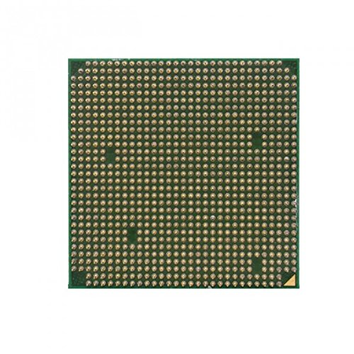 Procesador CPU AMD Sempron 3000 1,8GHz SDA3000DI02BW GHz, Socket PGA939 Pc