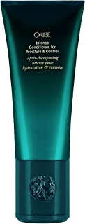 Oribe Intense Conditioner for Moisture and Control, 200 mL