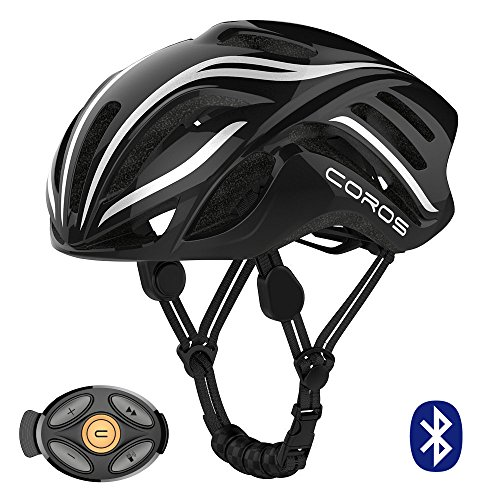 LINX Helmet CPSC Shine Black/White Medium