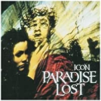 Icon by PARADISE LOST (2006-09-09)