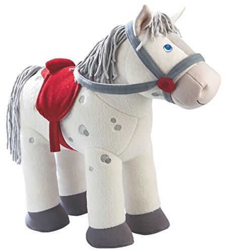 Haba 302800 - Pferd Konrad