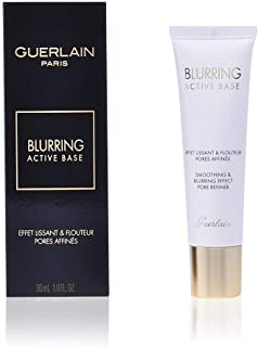 Guerlain Blurring Active Base, 30 ml