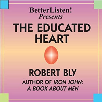 The Educated Heart: Provencal Love Poetry of the 12th Century
