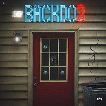 Backdo3