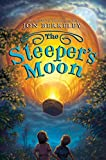 Joh Berkeley Bell Hoot Fables 1. The Hidden Boy 2. The Sleeper's Moon
