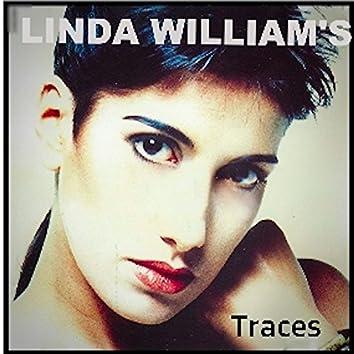 Traces (Remasterisé)