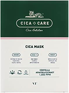 Best Vt Cica Care of 2020 – Top Rated & Reviewed