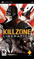 Killzone: Liberation (輸入版) - PSP