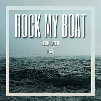 Rock My Boat