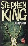 Dreamcatcher de Stephen King ( 1 octobre 2003 ) - Le Livre de Poche (1 octobre 2003)