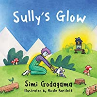 Sully's Glow