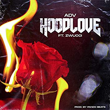 Hood Love (feat. Zwucci & Nika)