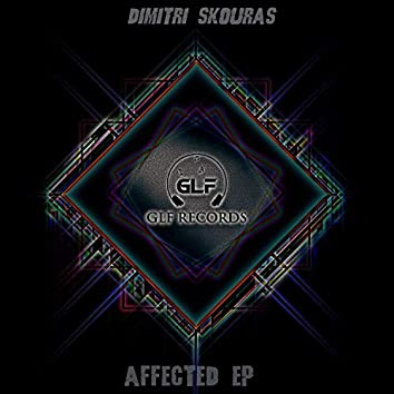 Affected EP