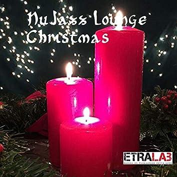 Nu Jazz Lounge Christmas