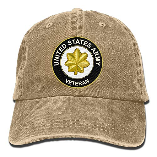 Zonnehoed verstelbaar voor Papa Cowboy mountainbike specialisten US leger