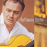 Berlin von Klaus Hoffmann