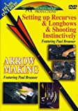 Longbows Review and Comparison