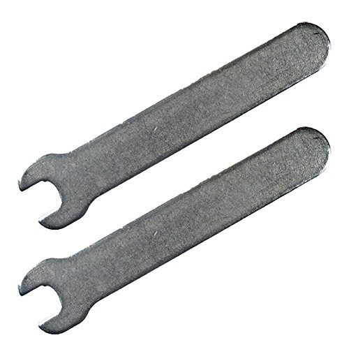 Porter Cable Replacement (2 Pack) Wrench for 7335/7336 Sander/Polisher # 692900-2pk by PORTER-CABLE