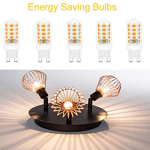 Alampia Bombillas LED