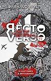 Recto Verso (Vol. 1): 15 histoires à retourner