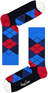 'Mujer Calcetines Argyle Sock ""