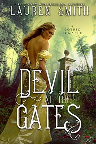 Devil at the Gates: A Gothic Romance