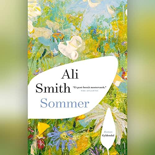 Sommer (Danish edition) cover art