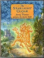 The Starlight Cloak 0803715080 Book Cover